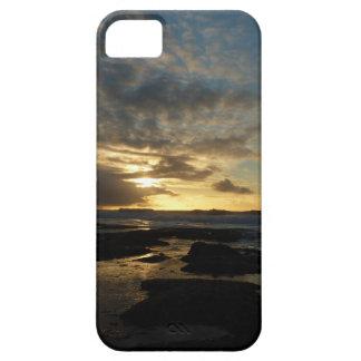 Atemberaubende Kalifornien Landschaft San Diego Hülle Fürs iPhone 5