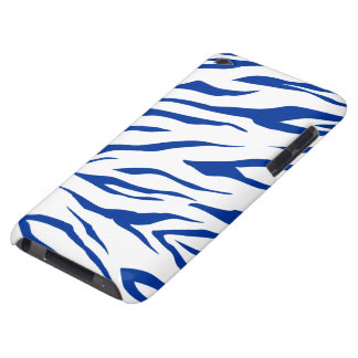 Atemberaubender Tiger-Druck iPod Case-Mate Hüllen