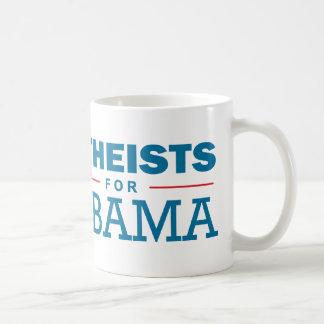 Atheisten für Obama