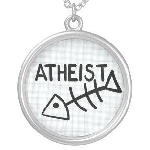 Datierung über 50 atheistische veganer