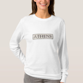 Athen T-Shirt