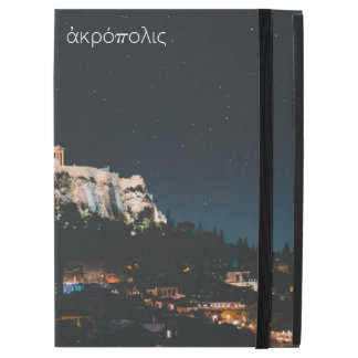 Athens_Case