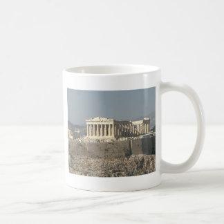 Athens--Greece-ancient-history-585526_1279_957.jpg Kaffeetasse