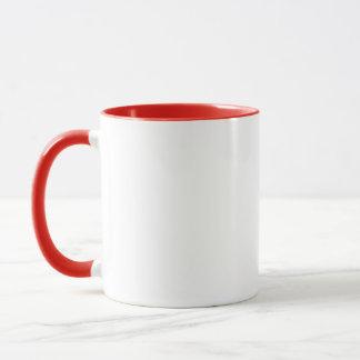 Äthiopien, DC-Kaffee-Tasse Tasse