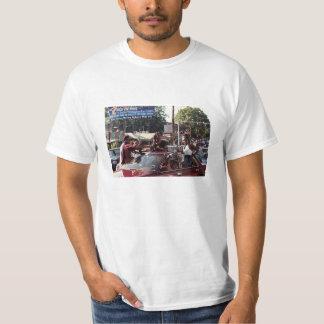 ATL 96 T-Shirt