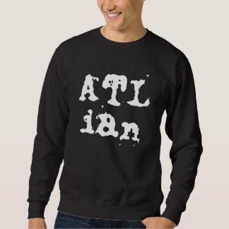 Atl-Ian Sweatshirt