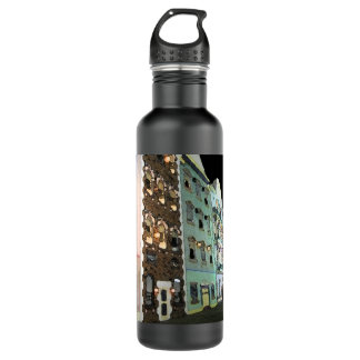 Atlantic City Trinkflaschen