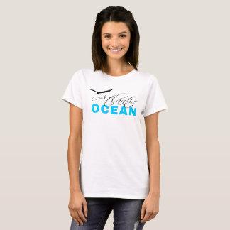 Atlantik T-Shirt