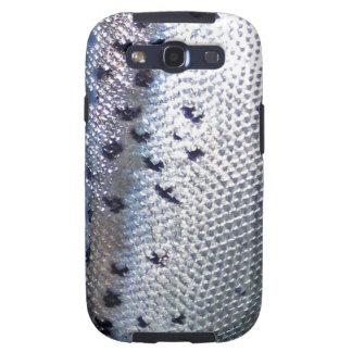Atlantische Lachse Samsung rufen Abdeckung an Samsung Galaxy SIII Hüllen