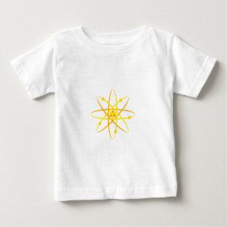 Atom Baby T-shirt