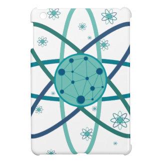 Atom iPad Mini Hülle