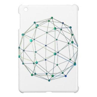 AtomArray_Cloner.jpg iPad Mini Hülle
