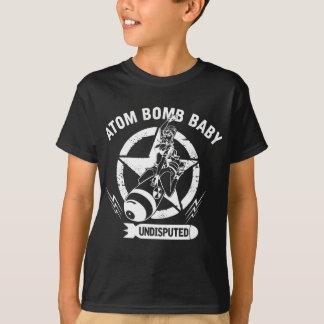 Atombombe-Baby T-Shirt