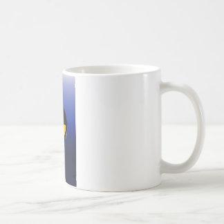 Atombombe Kaffeetasse