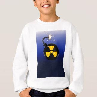 Atombombe Sweatshirt