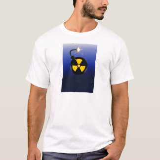 Atombombe T-Shirt