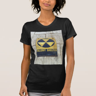 Atombunker T-Shirt