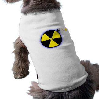 Atomkraft Kernkraft Gefahr Tod nuclear power Top