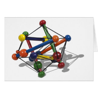 AtomModel012511 Karte