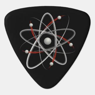 AtomPlektrum Plektrum