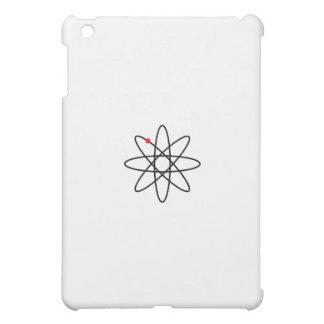 Atomsymbol durch zizudesign iPad mini hülle