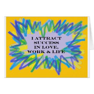 attract-success.jpg karte