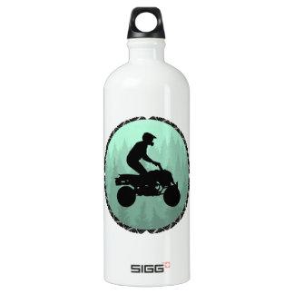 ATV TRAUMland Wasserflasche