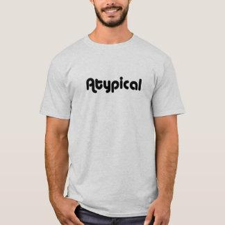 Atypisch T-Shirt
