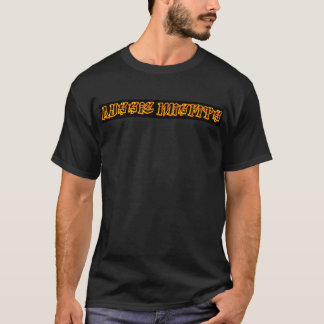 AU$$IE Mi$$FITS T-Shirt