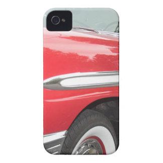Auch Chrom! Zu cool! iPhone 4 Etuis