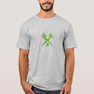 Audioklassiker T-Shirt