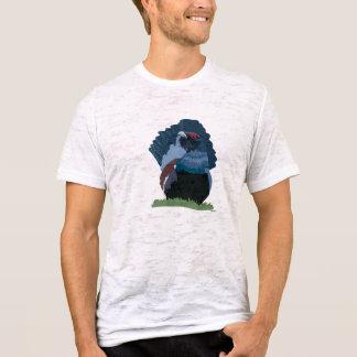 Auerhuhn Shirt