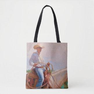 Auf der bereiten Taschen-Tasche Tasche