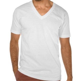 Auf die Liebe und die Revolution T-shirt
