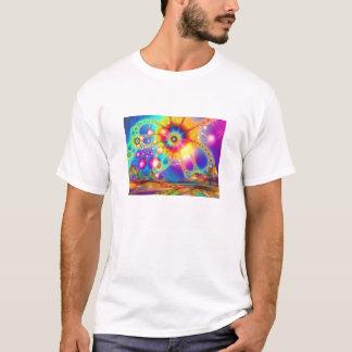 Auf die Person abgestimmt Produkte T-Shirt