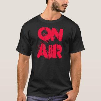 AUF LUFT T-Shirt