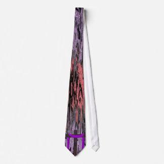 Auferstehungs-Krawatte (multi) Bedruckte Krawatten