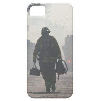 Aufgabe nennt Case-Mate kaum dort iPhone 5/5S Fall
