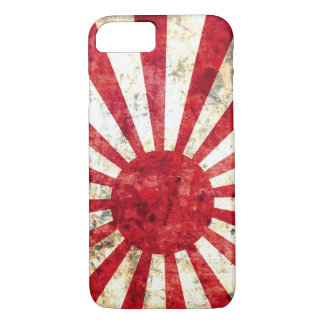 Aufgehende Sonne iPhone 7 Fall ID™ Fall iPhone 8/7 Hülle