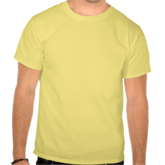 Aufgeteilte Melone taktisch Shirts