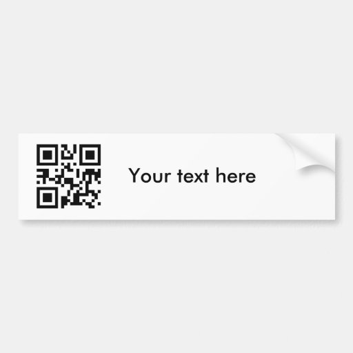 Aufkleber (kundenspezifischer Text) Autoaufkleber