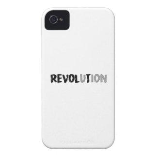 Aufruhr Case-Mate iPhone 4 Hülle