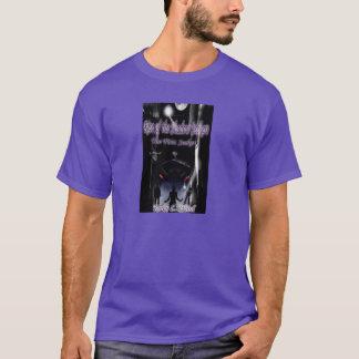 Aufstieg der Schatten-Sucher das erste T-Shirt