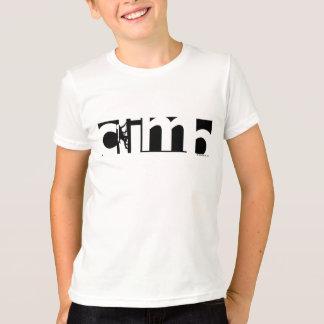 Aufstieg T-Shirt