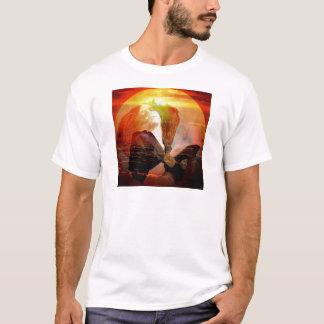 Auftauchen 1 T-Shirt