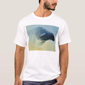 Auftauchen 2003 T-Shirt