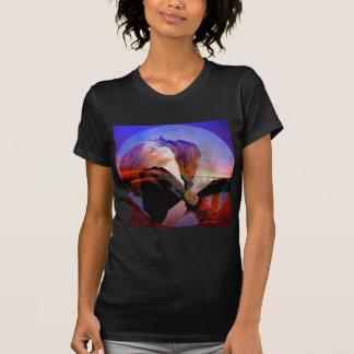 Auftauchen 3 T-Shirt