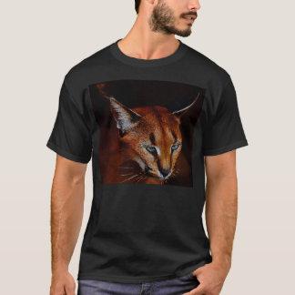 Auftauchen T-Shirt