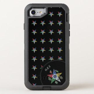 Auftrag des Oststernes OtterBox Defender iPhone 8/7 Hülle