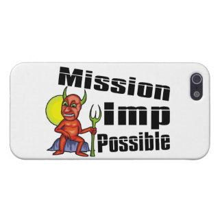 Auftrag-Kobold möglich Etui Fürs iPhone 5